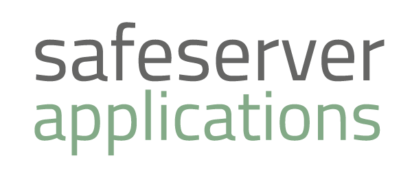 Skip to the home page